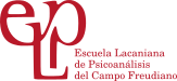 logo ELP