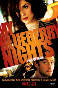 poster-blueberrynights