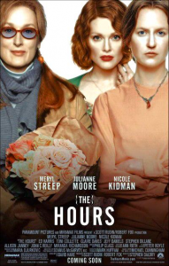 poster-hours