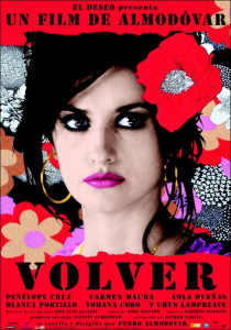 poster-volver