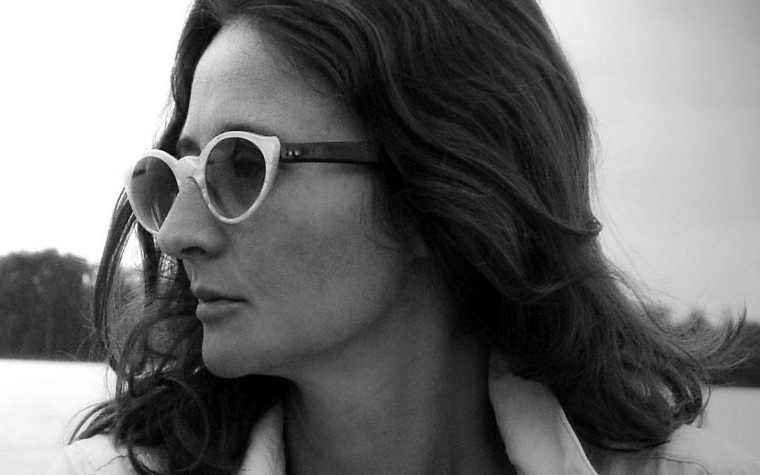 El cine de Lucrecia Martel: Resonancias del goce femenino