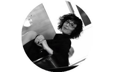 Entrevista a Salvia Ferrer